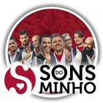 Sons do Minho